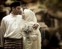 suami istri2