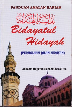 https://bambangbelajar.files.wordpress.com/2014/01/3373a-bidayatul2bhidayah.jpg