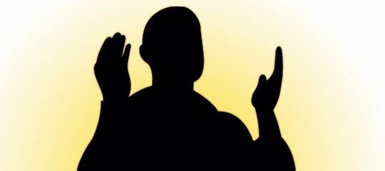 Bacaan Doa Qunut Bahasa Arab, Latin Lengkap Terjemahannya