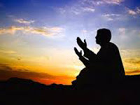Blog Khusus Doa | Kumpulan Doa-doa Islami Lengkap